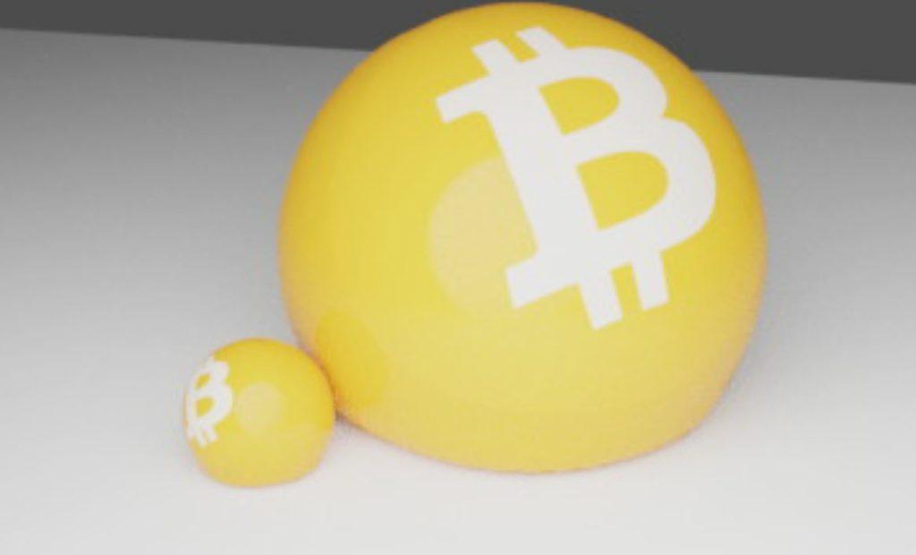 bitcoin_drop