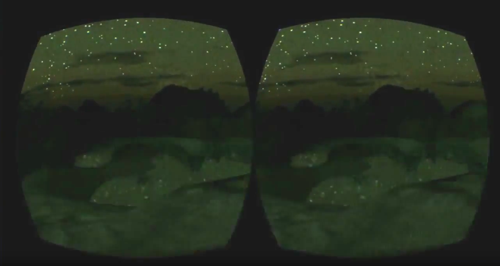 in_a_distance_oculus_rift