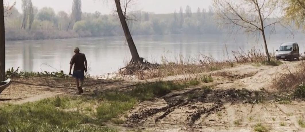 Sulla pianura documentary (über die ebene) | 2011